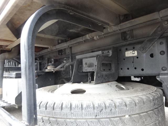 いすゞ H24 エルフ 低温冷凍車 キーストン 4WD 車検付 画像17