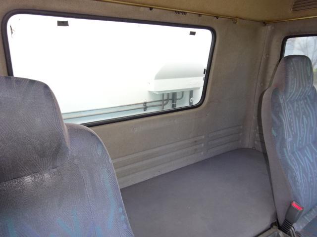 いすゞ H18 フォワード 低温冷凍車 6500ボデー  画像25