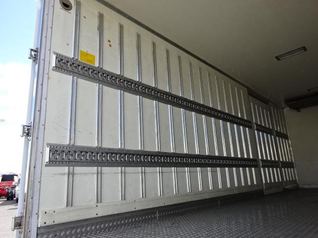いすゞ H18 フォワード 低温冷凍車 6500ボデー  画像10