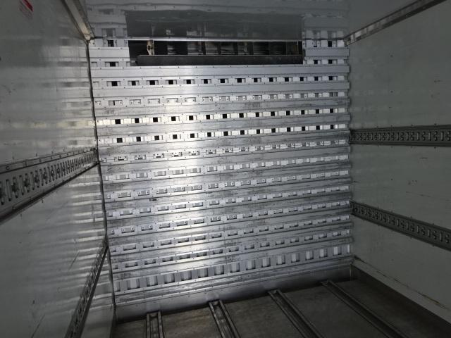 三菱 H21 スーパーグレート 3軸 低温冷凍車 ジョルダー  画像13