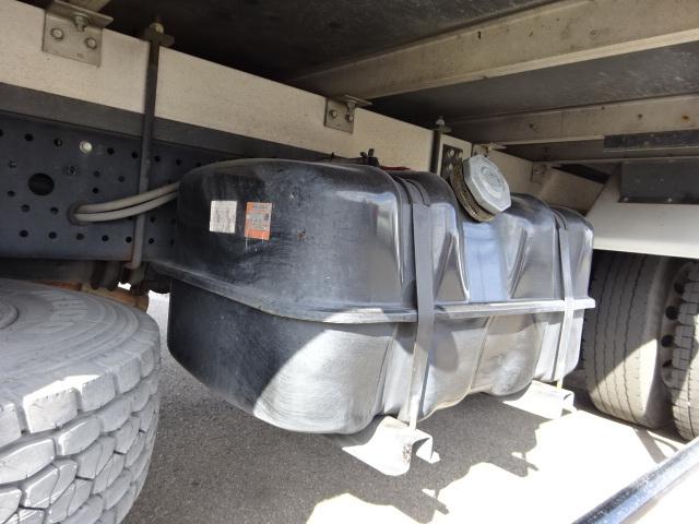 いすゞ H27 フォワード ワイド 低温冷凍車 格納PG 画像16