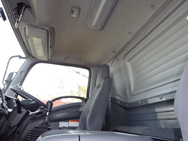 いすゞ H27 フォワード ワイド 低温冷凍車 格納PG 画像26