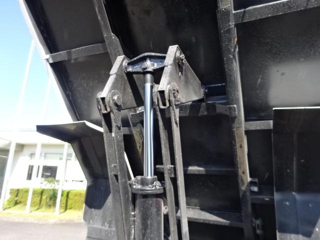 日野 H26 レンジャー ダンプ 車検付 画像19