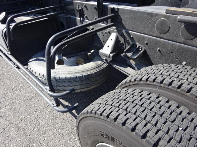 日野 H26 レンジャー ダンプ 車検付 画像18