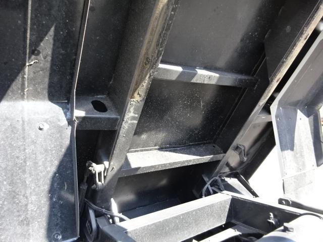 日野 H26 レンジャー ダンプ 車検付 画像16