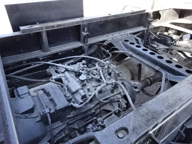 日野 H26 レンジャー ダンプ 車検付 画像21