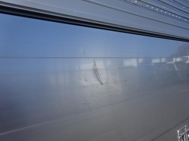 いすゞ H27 ギガ ハイルーフ 4軸低床 アルミウィング  画像32