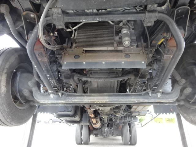いすゞ H9 エルフ キャリアカー ハイジャッキ 荷台延長スライド 車検付 画像14