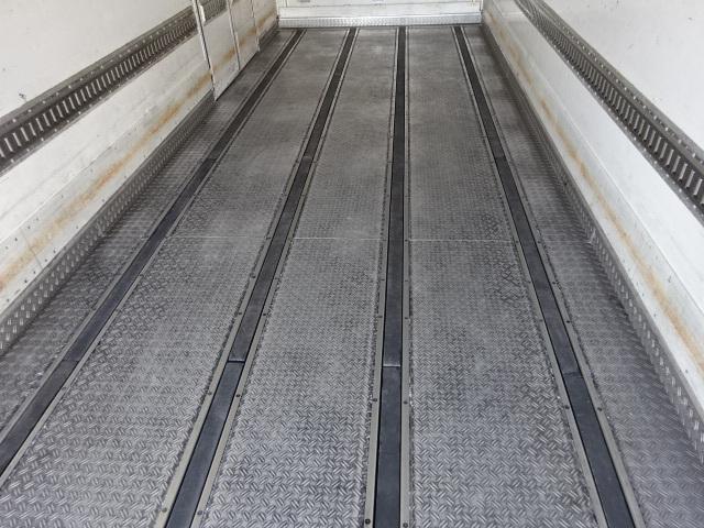いすゞ H27 フォワード 増トン ワイド 低温冷凍車 格納PG 画像12