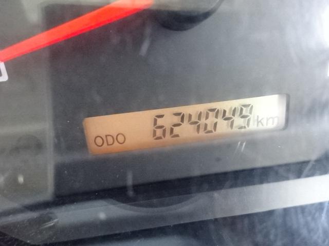 いすゞ H27 フォワード 増トン ワイド 低温冷凍車 格納PG 画像23