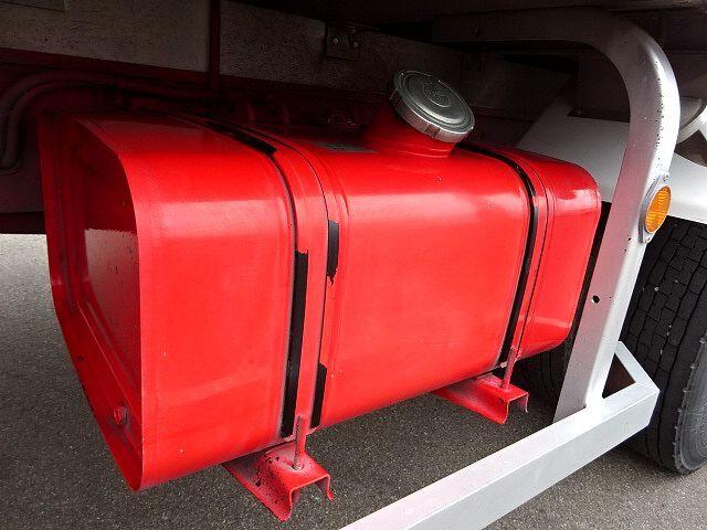 日野 H27 レンジャー 低温冷凍車 キーストン ジョロダー 画像18
