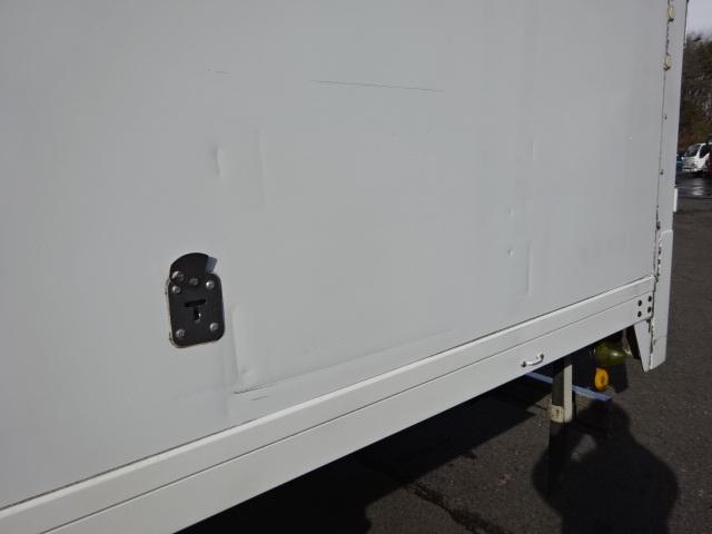 日野 H23 レンジャー ワイド 低温冷凍車 ジョロダー 画像31