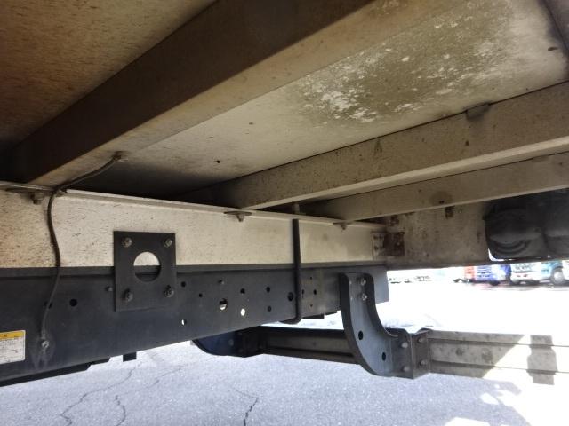 日野 H23 レンジャー ワイド 低温冷凍車 ジョロダー 画像18