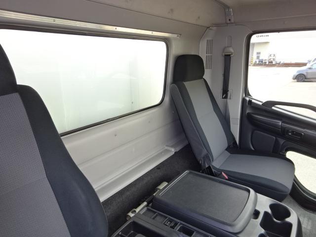 日野 H23 レンジャー ワイド 低温冷凍車 ジョロダー 画像27
