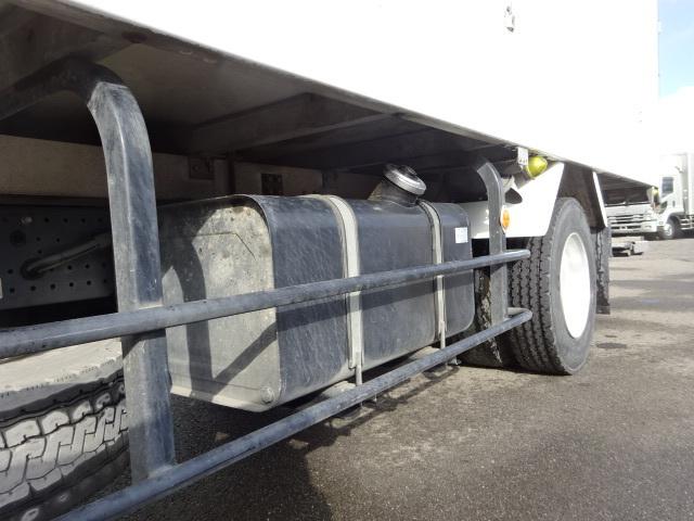 いすゞ H22 フォワード 低温冷凍車 格納PG 車検付 画像14