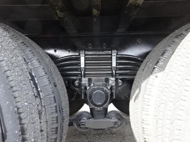 いすゞ R2 いすゞ ギガ 4軸低床 セルフ 4段クレーン 歩み板付 画像20