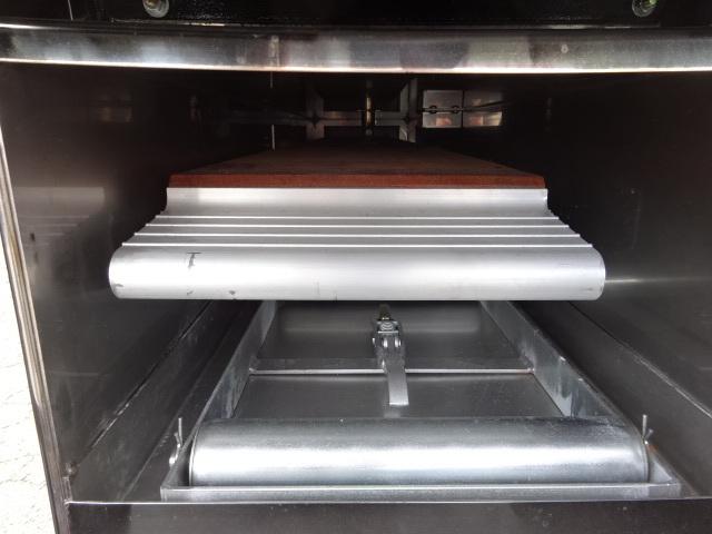 いすゞ R2 いすゞ ギガ 4軸低床 セルフ 4段クレーン 歩み板付 画像23