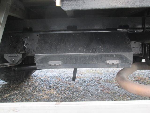 日野 H25 レンジャー 平 4段クレーン 車検付 画像13