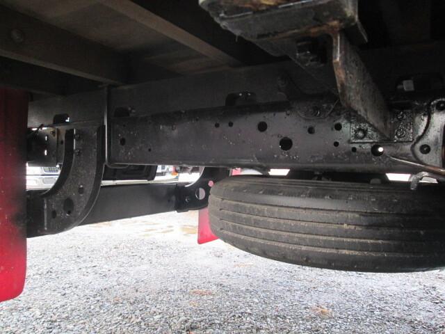 日野 H25 レンジャー 平 4段クレーン 車検付 画像15