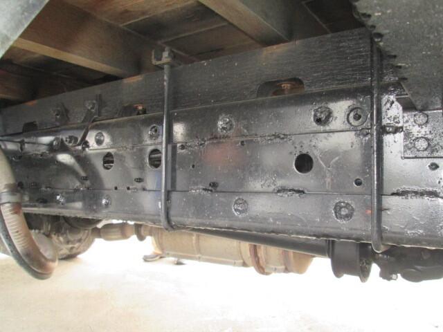 日野 H25 レンジャー 平 4段クレーン 車検付 画像17