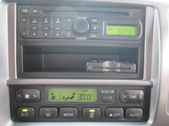 日野 H25 レンジャー 平 4段クレーン 車検付 画像27