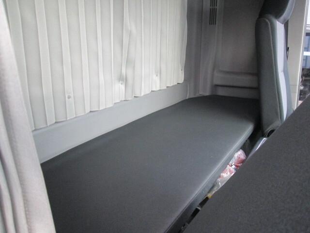 日野 H25 レンジャー 平 4段クレーン 車検付 画像24