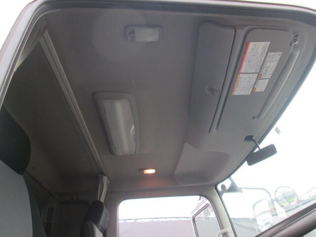 日野 H25 レンジャー 平 4段クレーン 車検付 画像25