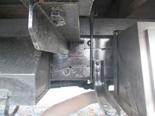 日野 H25 レンジャー 平 4段クレーン 車検付 画像14