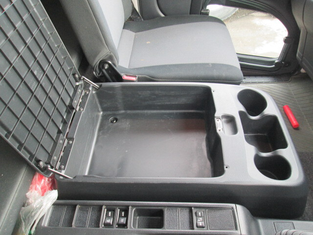 日野 H25 レンジャー 平 4段クレーン 車検付 画像22