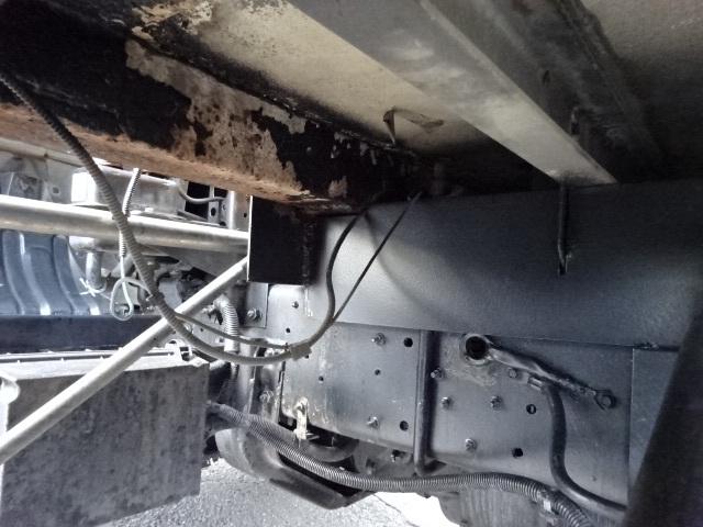 UD H19 コンドル 増トン 家畜運搬車 車検整備済み 画像22