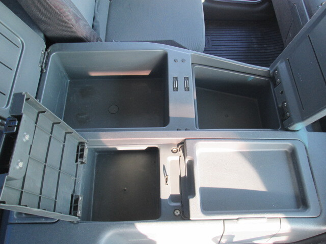 三菱 H26 スーパーグレート ダンプ Lゲート 車検付 画像29