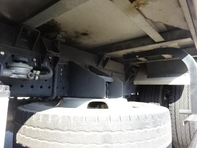 いすゞ H20 エルフ 中温冷凍車 サイド扉  画像19