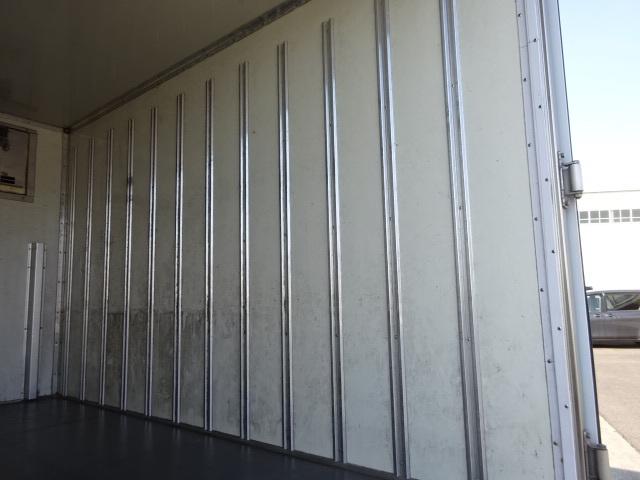 いすゞ H20 エルフ 中温冷凍車 サイド扉  画像11