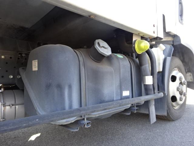 いすゞ H20 エルフ 中温冷凍車 サイド扉  画像17