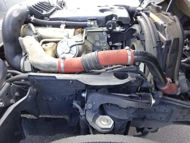 いすゞ H19 エルフ バランスバン 画像23