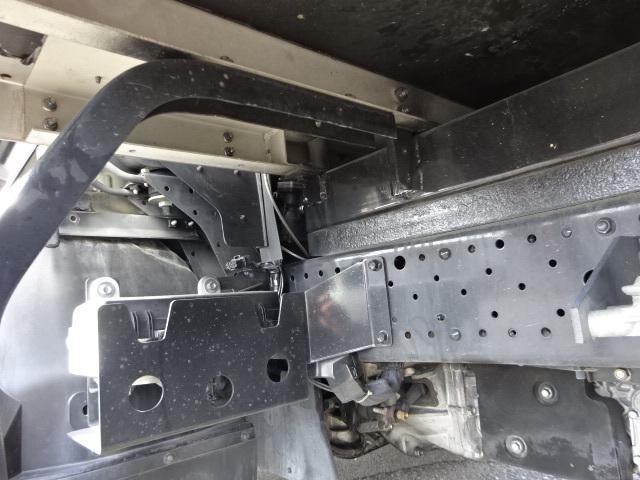 いすゞ H19 エルフ バランスバン 画像17