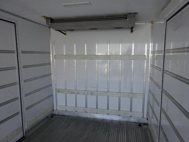 日野 H27 レンジャー 中温冷凍車 両側サイド扉 キーストン  画像15