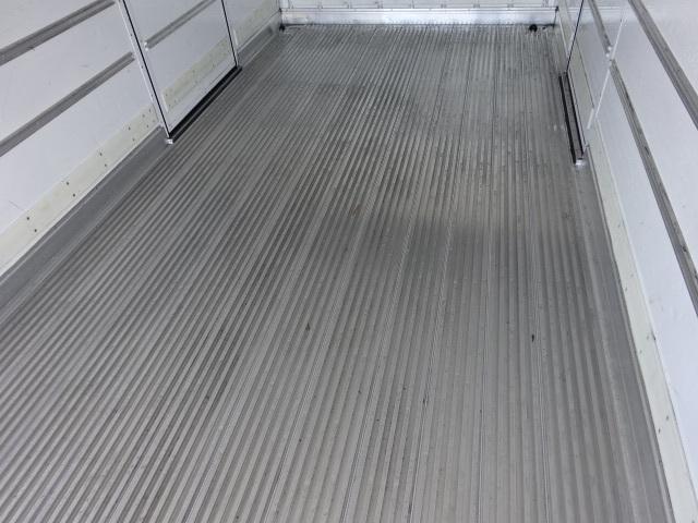 日野 H27 レンジャー 中温冷凍車 両側サイド扉 キーストン  画像14