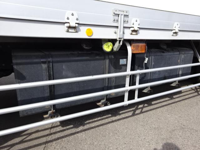 日野 H26 プロフィア 低温冷凍ウィング 車検付き 画像18