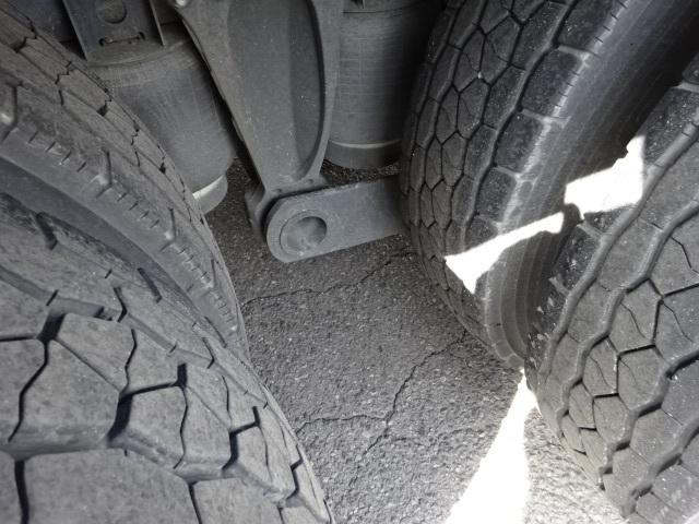 日野 H26 プロフィア 低温冷凍ウィング 車検付き 画像21