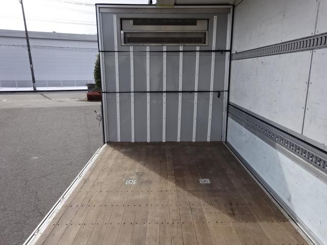 日野 H26 プロフィア 低温冷凍ウィング 車検付き 画像12