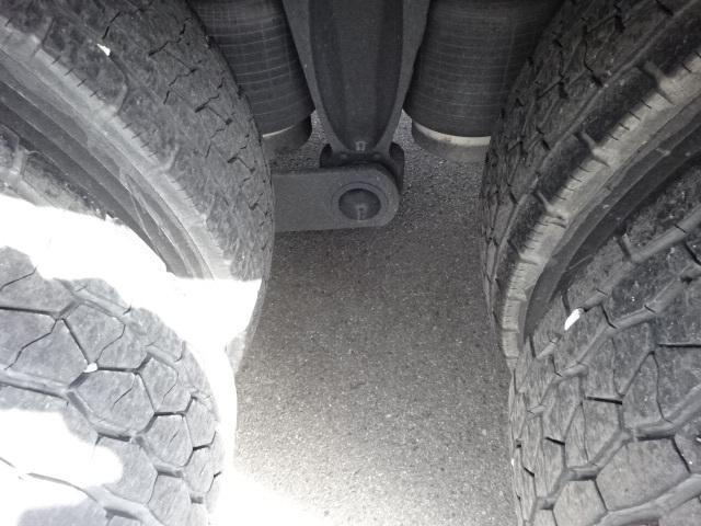 日野 H26 プロフィア 低温冷凍ウィング 車検付き 画像20