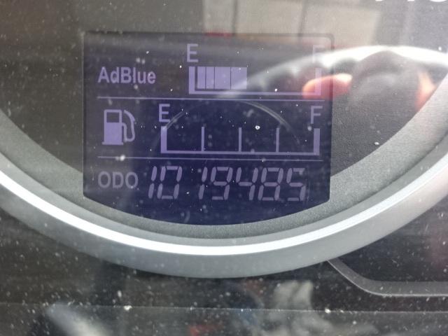 日野 H26 プロフィア 低温冷凍ウィング 車検付き 画像27