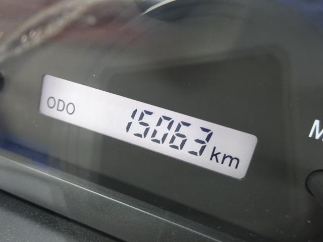 いすゞ R1 エルフ 平ボディ 幌付き 画像11