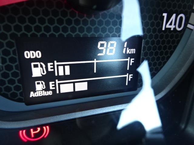 いすゞ R3 ギガ 4軸低床アルミウィング ハイルーフ 融雪仕様 画像26