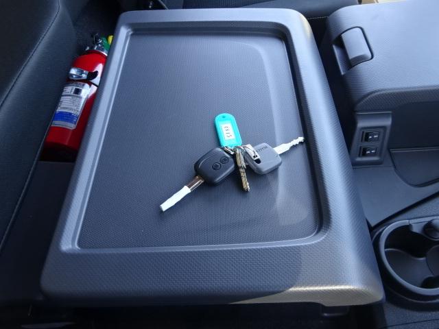 いすゞ R3 ギガ 4軸低床アルミウィング ハイルーフ 融雪仕様 画像31