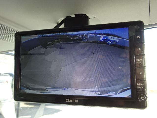 いすゞ R3 ギガ 4軸低床アルミウィング ハイルーフ 融雪仕様 画像30