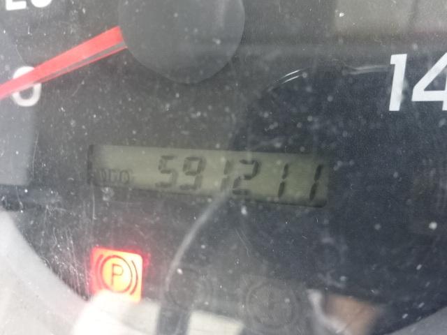 日野 H24 レンジャー 低温冷凍車 サイド扉 スタンバイ付 画像22