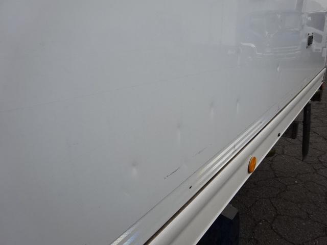 日野 H24 レンジャー 低温冷凍車 サイド扉 スタンバイ付 画像29