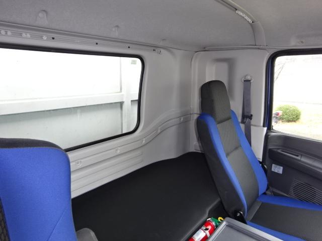 いすゞ H28 ギガ 4軸低床 アルミウィング 格納PG 画像31